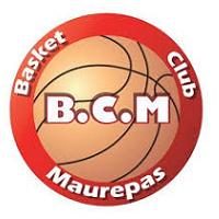BC Maurepas