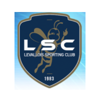 Levallois Sporting Club Basket
