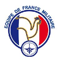 Equipe de France Militaire