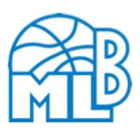 Maisons Laffitte Basket