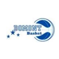 IE Domont