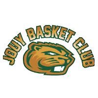 Jouy Basket Club