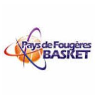 Pays de Fougères Basket