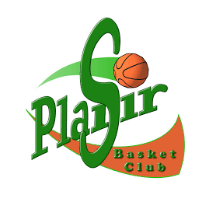 Plaisir Basket Club