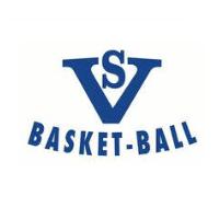 IE Villemomble Sports