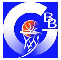 Guyancourt Basketball