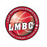 Lille Métropole Basket Club