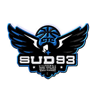 IE – CTC Sud Basket 93