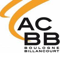 AC Boulogne Billancourt