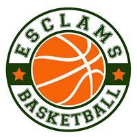 ESC Longueau Amiens MSBB