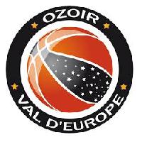 IE CTC Ozoir Val d'Europe