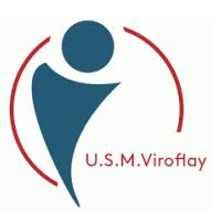 USM Viroflay