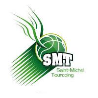 Tourcoing S. M. Basket